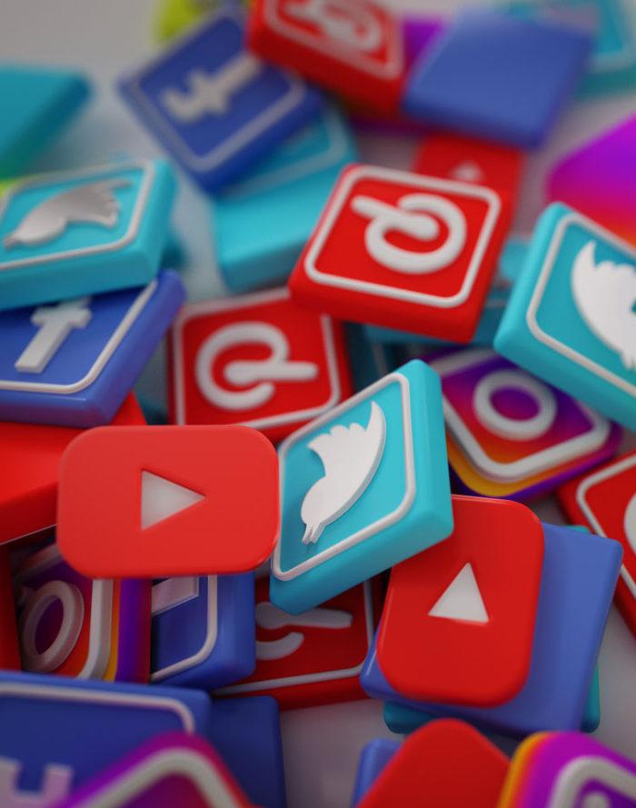 quale social network scegliere